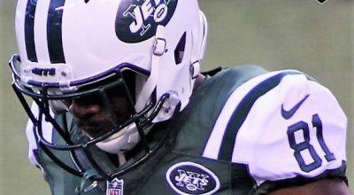Vikings vs. Jets Final Injury Report