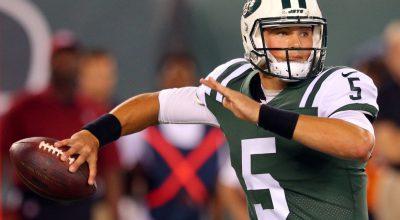 Preseason Post-Game Recap: Jets beat Eagles, 16-10