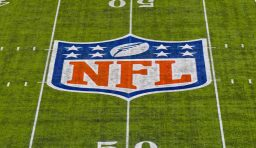 2021 NFL Schedule to be Released Wed 05/12/21