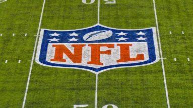 NFL & NFLPA Covid-19 Monitoring Testing Results