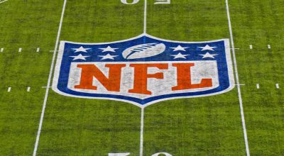 NFL Covid-19 Monitoring Testing Results