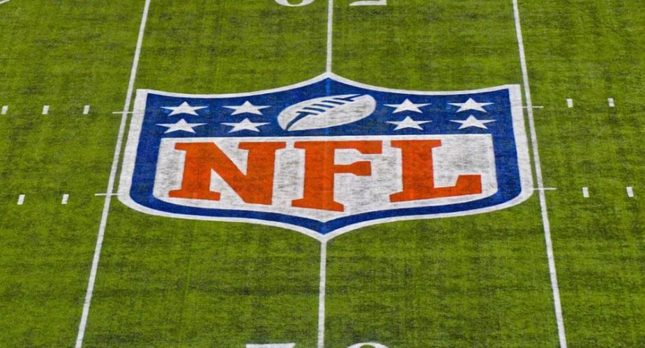 NFL & NFLPA Covide-19 Monitoring Testing Results