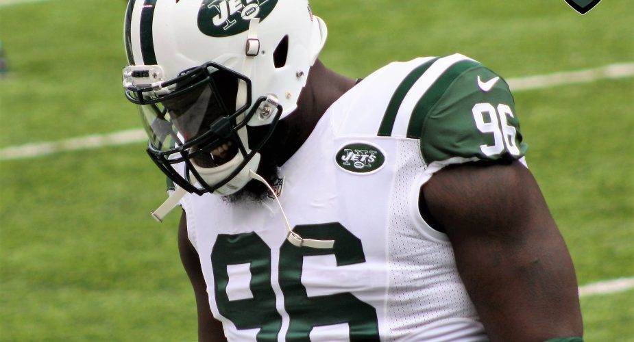 JetNation Radio: Jets Lose Their Third In A Row