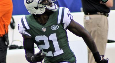 Key Players That Can Boom or Bust for the Jets in 2018