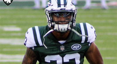 Adams is hit of Jets 2017 Class, Who Else Could Emerge?