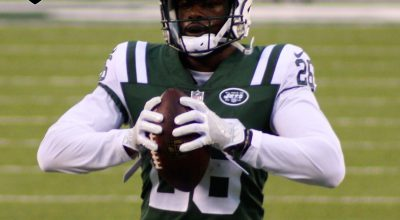 Would Marcus Maye Deal Make Sense for Jets?
