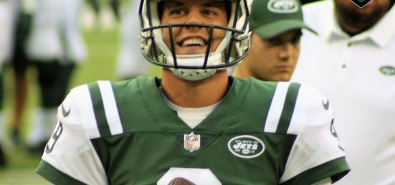 Jets Short on Picks, Trade Chips on Draft Day…who Could be Shipped out?