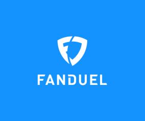 JN FanDuel League; $900 in Prize $