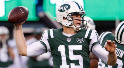 Post-Game Recap: Jets beat the Chiefs, 38-31