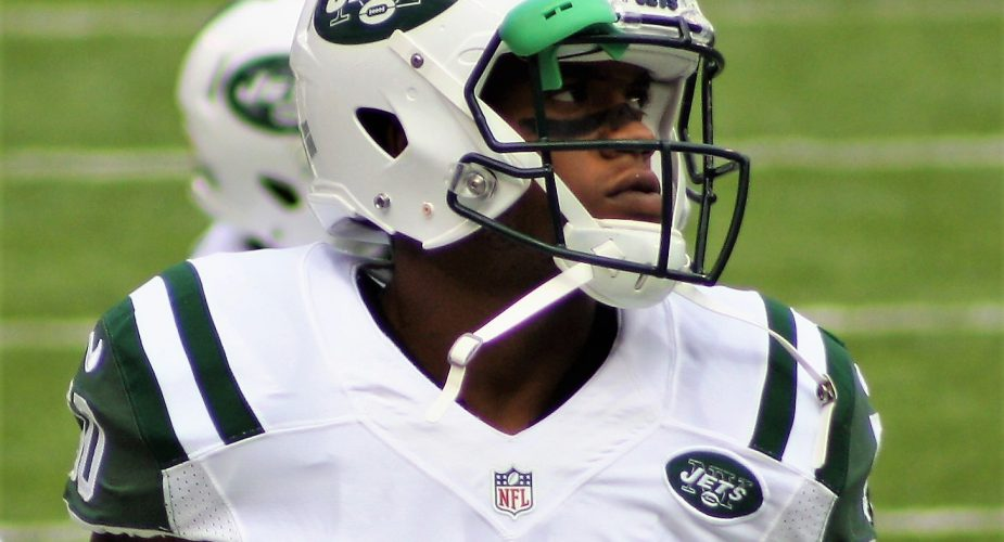 Darron Lee Comments on Shutting Down Gronk; Other Jets Notes