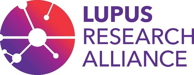 Lupus Awareness Day on October 29th
