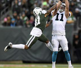 Joe Blewett Film Break Down: Jets vs Panthers