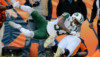 JetNation Radio: Jets blown Out in Denver