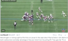 Breaking Down the Film; Jets \ Pats