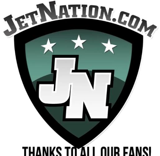 Happy Birthday JetNation