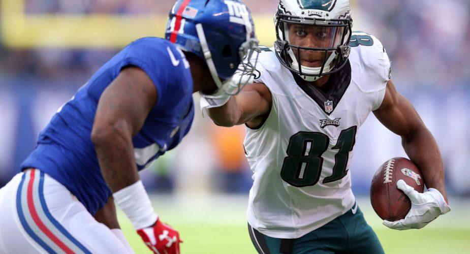 Plenty of Familiar Faces Could Help Jets, Hurt Rivals