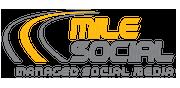 Mile Social