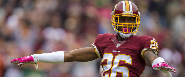 Three Remaining Free Agents who Could Still Help Gang Green