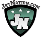 JetNation.com (NY Jets Blog & Forum)