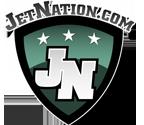 JetNation.com (NY Jets Blog & Forum)