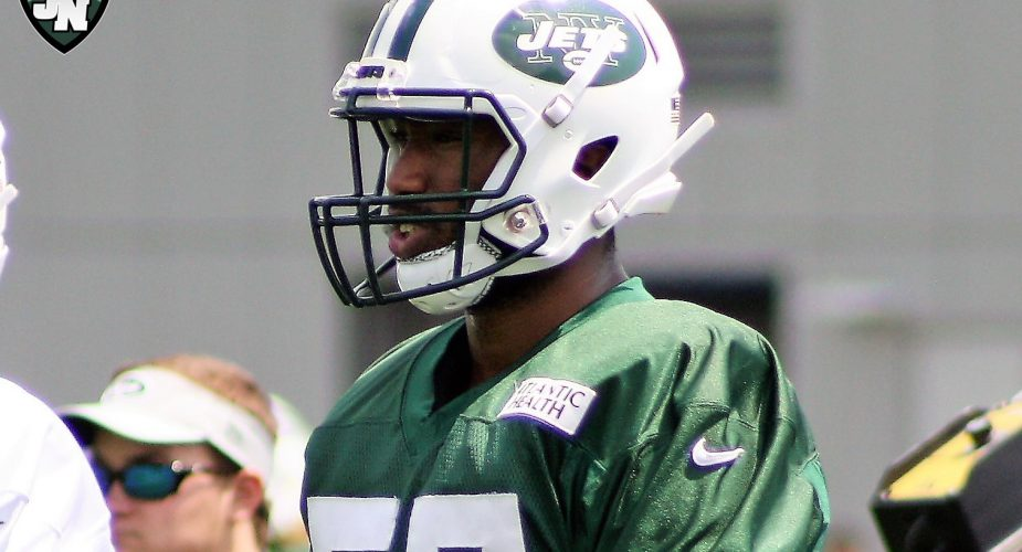 Jets Rumored Cuts Start Rolling in