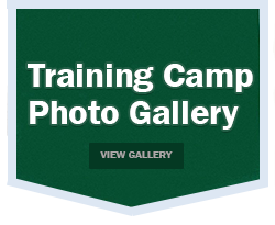 Jetscamp Training Camp Gallery