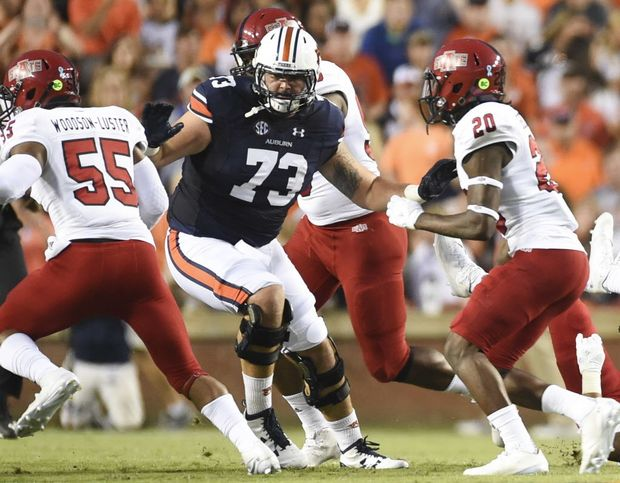 Versatility Gives Golson a Shot to Stick With Gang Green