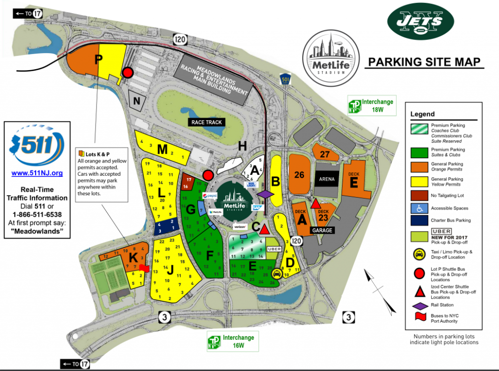 Jets-Parking-Map-1024x762.png