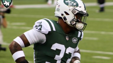 Adams, Williamson Comments Another Knock on Bowles