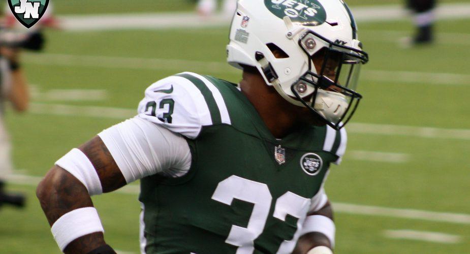 Pro Bowl MVP for Adams Should Come as no Surprise to Jets Fans
