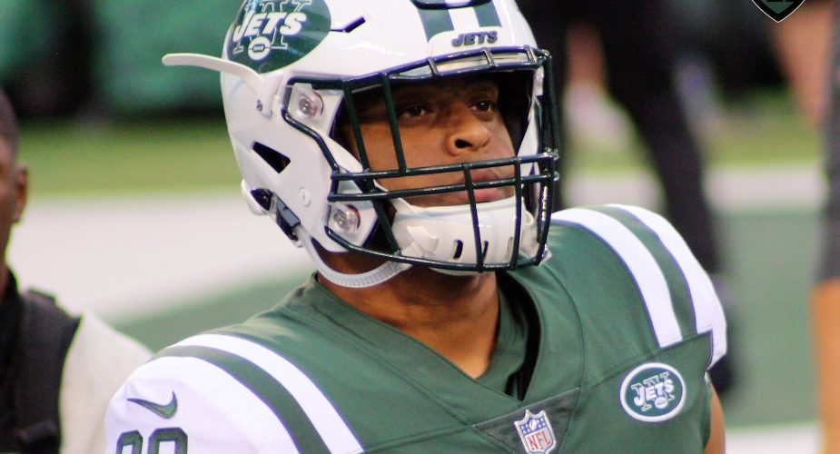 Jets Confirm 18 Players Let go: Here's the List