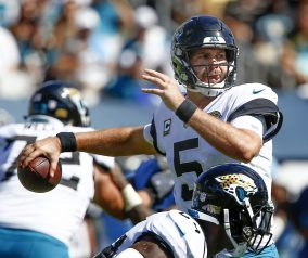 Jets vs. Jags in the No-Fly-Zone for Bettors?