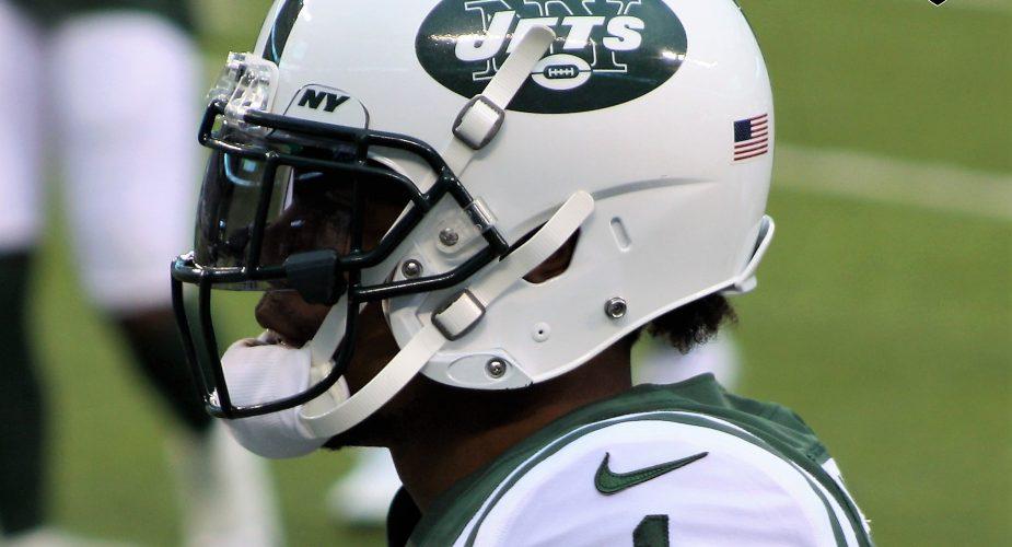 Schefter: Jets to Release Terrelle Pryor