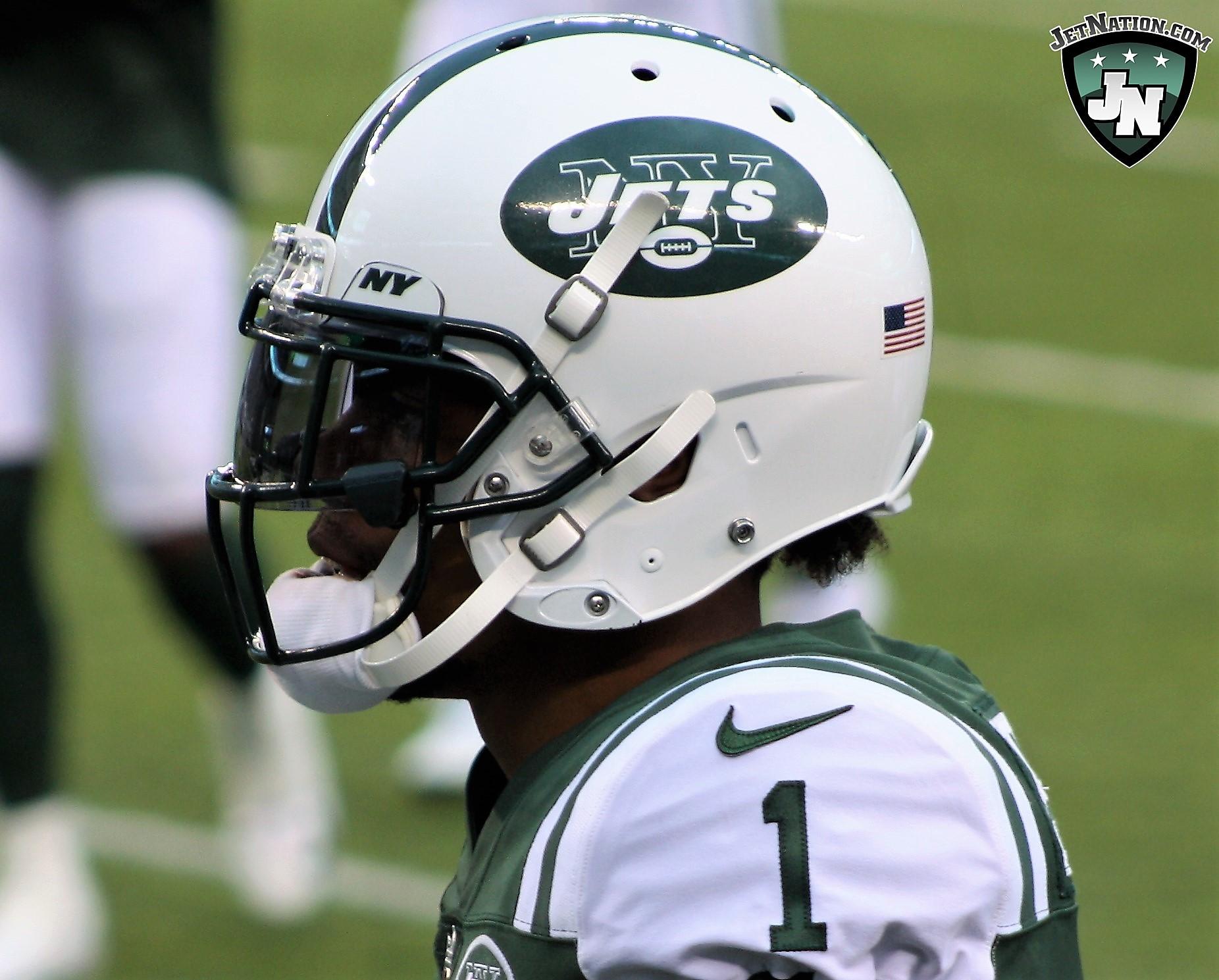 Schefter  Jets to Release Terrelle Pryor - JetNation.com (NY Jets ... ca78565f6