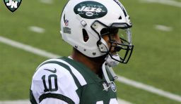 With Free Agency Days Away, Time for Jets to Lock up Some of Their own