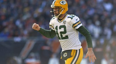 Can The Jets Cash In Against a Banged Up Packers Squad?