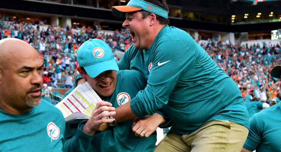 Rapoport: Jets Expected to Add O\C Loggains