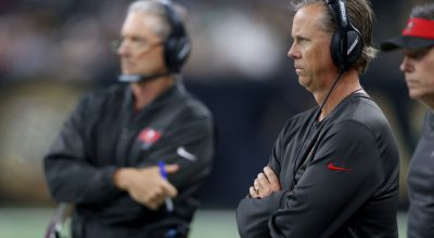 Jets Coaching Search Rolls on: Reviewing the Candidates