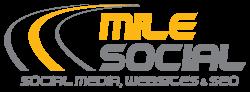 MILE-Social - NJ Social Media & SEO company