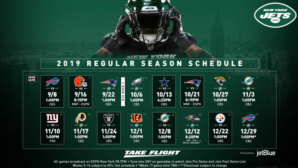 New-York-Jets-Schedule-1024x579.png