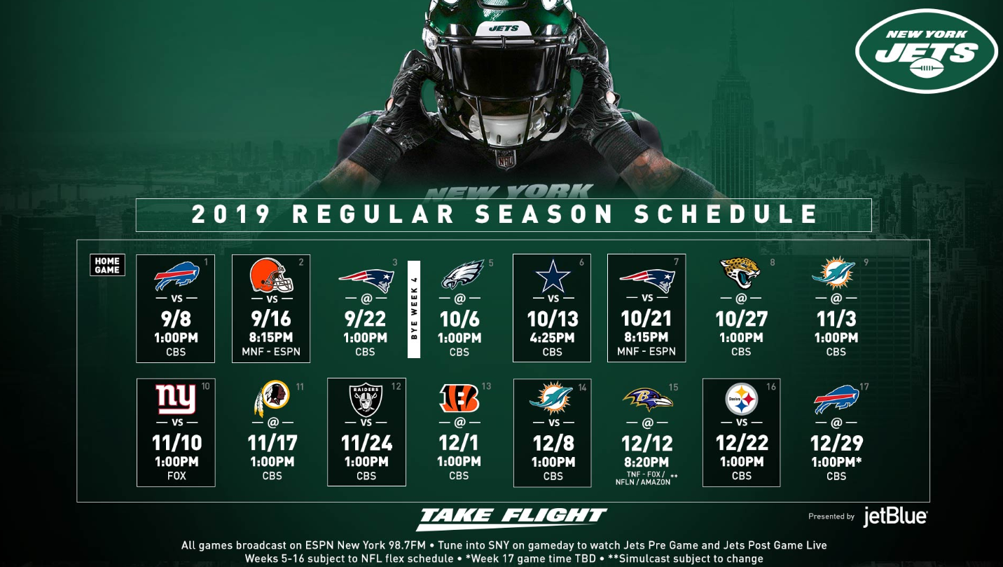 New-York-Jets-Schedule.png