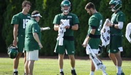 Jetnation Camp Notes (Sat 8/3)