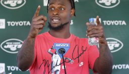 Jets Cut Bell; Gase Must Go — NY Jets Podcast