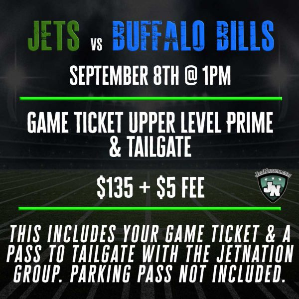 jets-vs-buffalo-Upper-Level