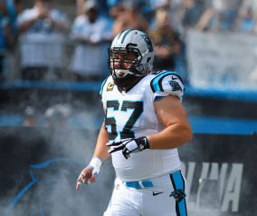 Jets to Take it Slow with Kalil