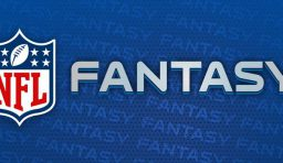 JetNation Week 9 Fantasy Rankings