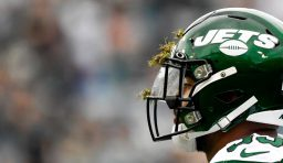 Manish Mehta Calls in to talk Darnold & Adams; NY Jets Podcast