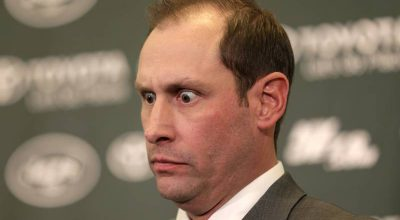 Gase on the Hot Seat? JetNation Radio Podcast