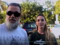 Stranger On The Street: Jet Fan Katie
