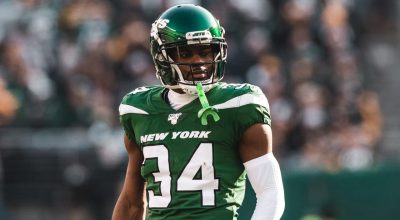 Week Seven Preview: Jets Hoping to Aviod Another Buffalo Blowout